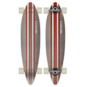 globe-pinner-cruiser-grey-red-skateboard-prezzi-1