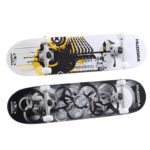 hudora-12545-freak-skatebord-1
