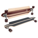 hudora-longboard-big-rock-skateboard-costo-1