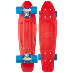 penny-skateboards-classics-scateboard-1
