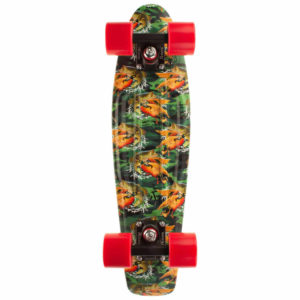 penny-skateboards-graphic-prezzi-skateboard-1
