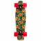Penny Skateboards Graphic 22″ Hunting Season