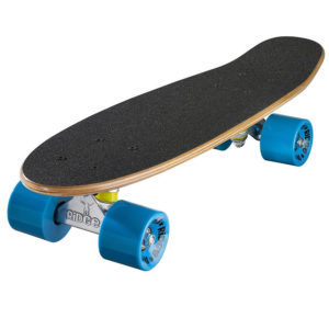 ridge-skateboards-maple-mini-cruiser-vendita-skateboard-1