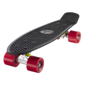 ridge-skateboards-mini-cruiser-prezzo-skateboard-1
